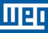 logo-weg