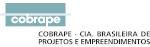 cobrape-150