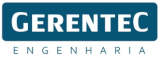 Logo_gerentec160
