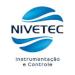 nivetec75