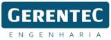 Logo_gerentec160.png